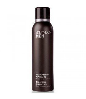 Smoothing Shaving Gel Men