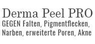 Skeyndor Derma Peel PRO