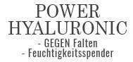 Skeyndor Power Hyaluronic