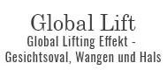 Skeyndor Global Lift