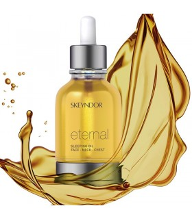 Anti-Aging Nachtöl / Eternal Sleeping Oil